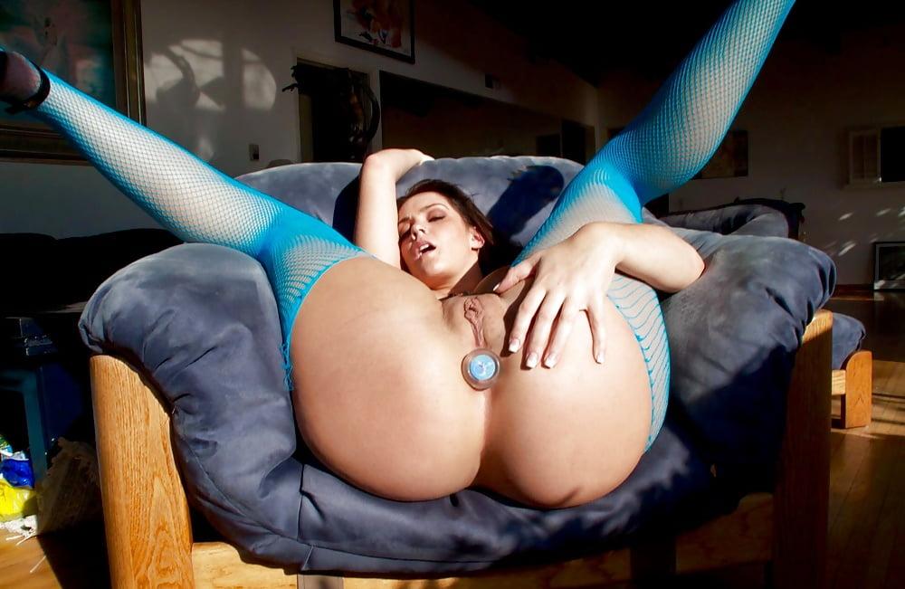 Ass busting porn, kim kardishian sex pictures