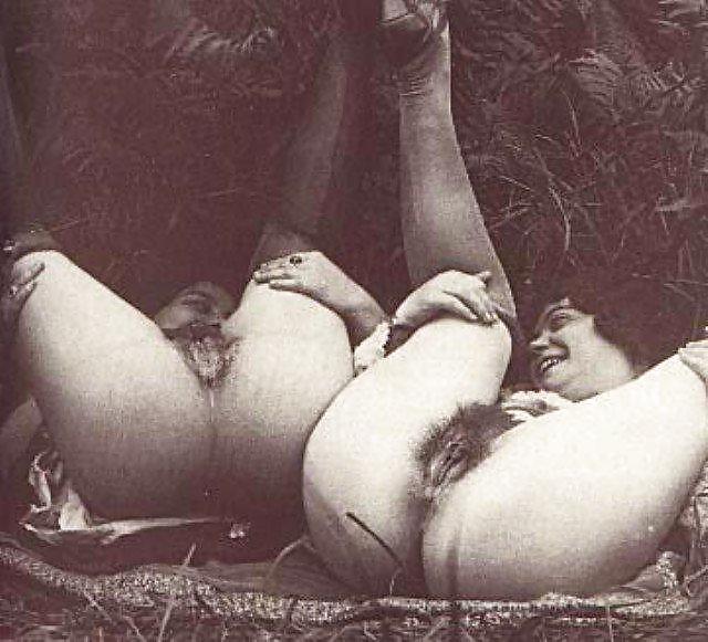 tolstuhi-proshlogo-veka-v-porno-arabskoe-porno-horoshem-kachestve