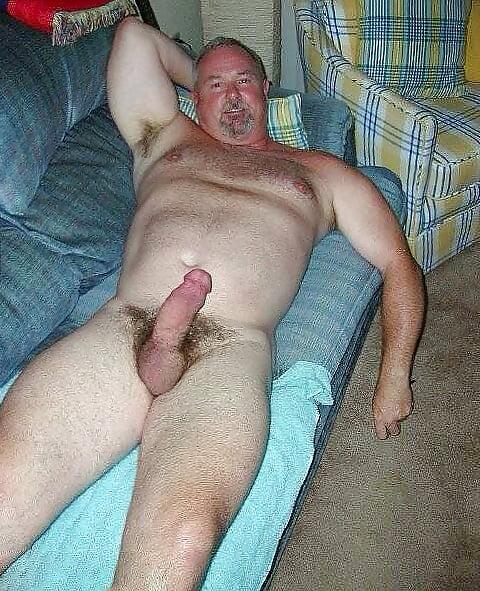 latin daddy fucks ginger pup gay porn