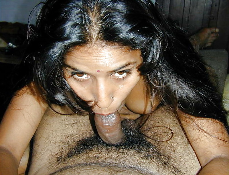 Sex face indian sexy — photo 8