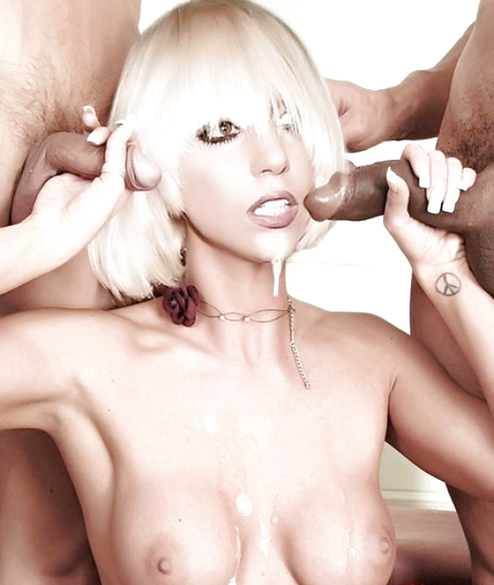 lady-gaga-put-the-biggest-dick-in-ladies-pussy-fosters-home-for-imaginary-friends-naked