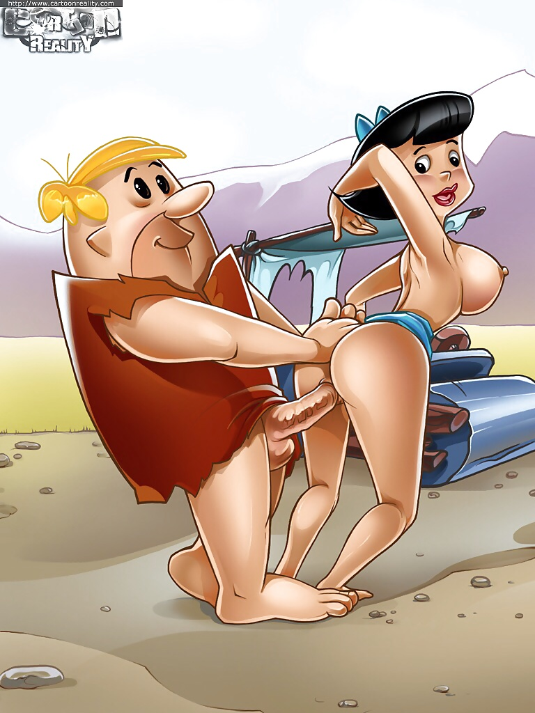 flintstones-toon-sex-road-head-porn-video