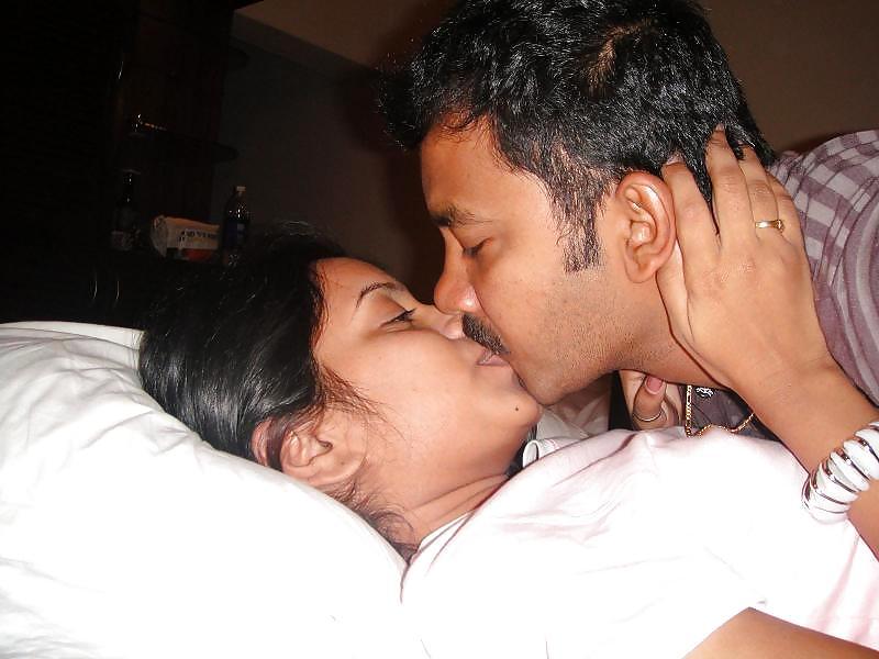 India Porn Star Top Actress Image Hindi Photo
