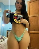 Young sister nude pics