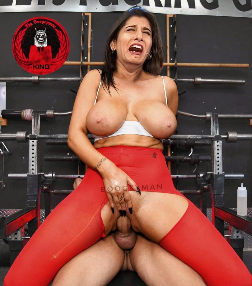 Shakeela actress nude-6311