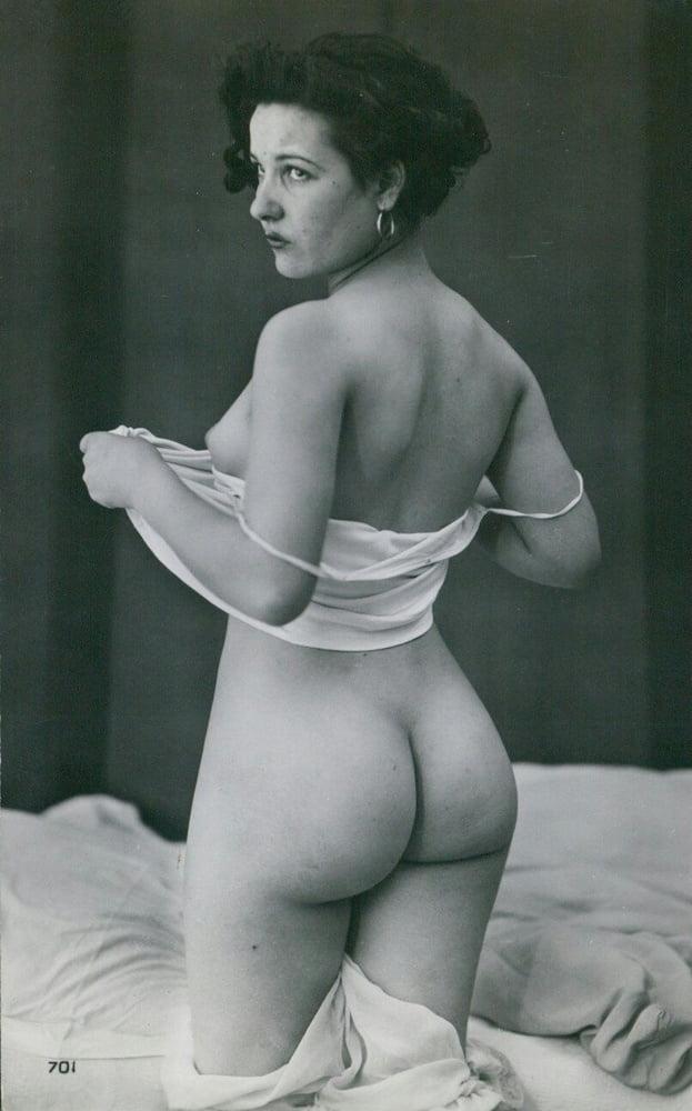 vintage-big-butt
