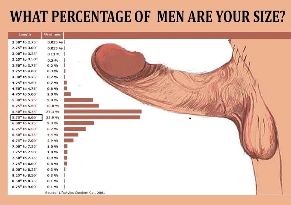 Does Vagina Size Matter