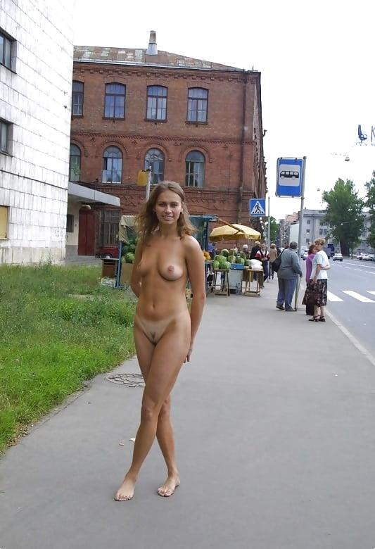 голые девушки города иваново - 8