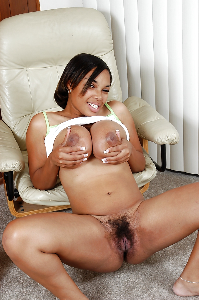 Thick redboned girl nude sex young boy