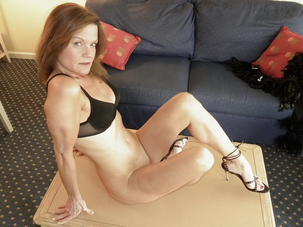 German Hotel Slut Wife