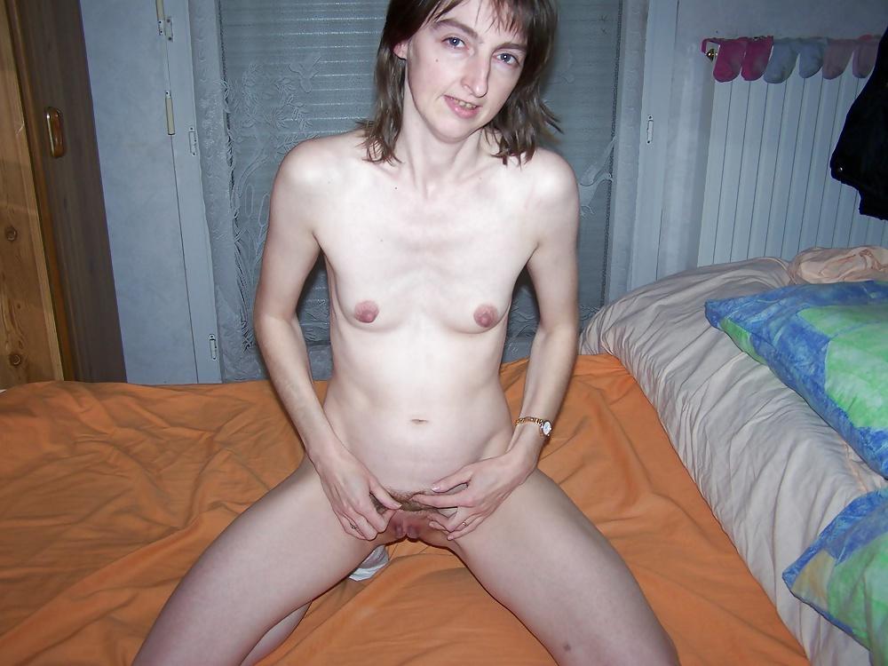 Русский секс с девчонкой с нулевым размером, эротическая видео копилка зрелых женщин в мини юбках