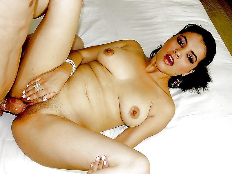 Naked arabic sex girls