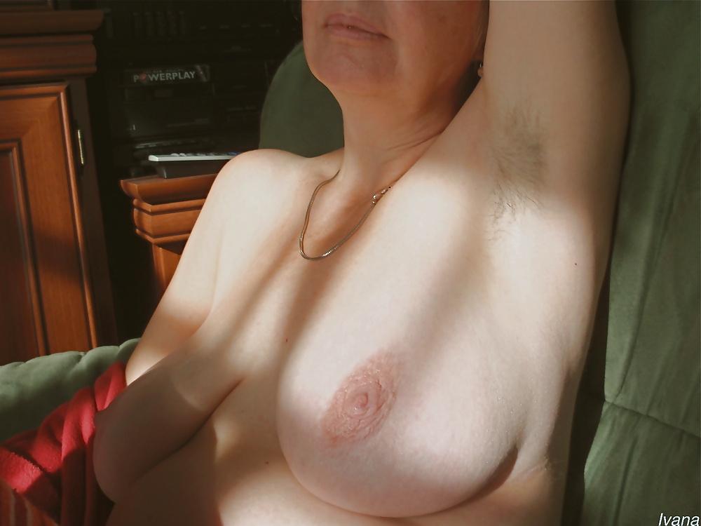 Sexy saggy breasts massage, hot asian girl nice ass