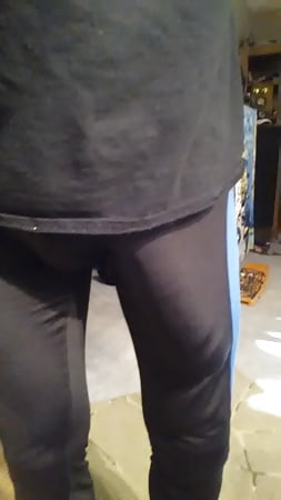 Tremore recommend Oiled rub sexy women movies clip
