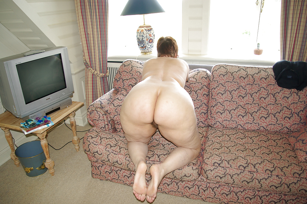 nude-mature-ass-sex-shouting-sex-pic
