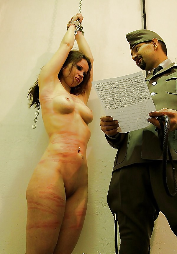 anal-girl-interrogated-nude-fingers