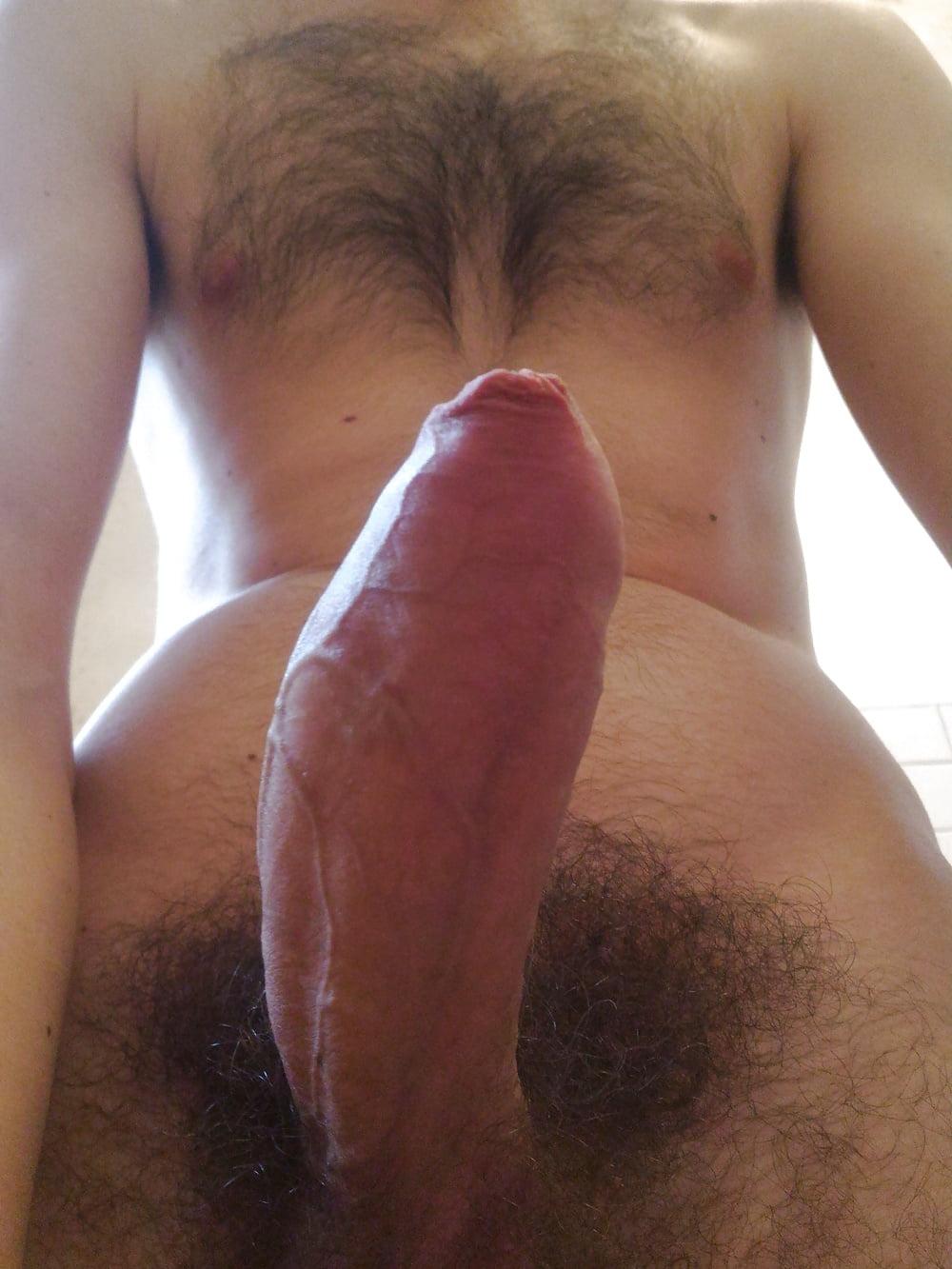 Nude petite virgin cock free