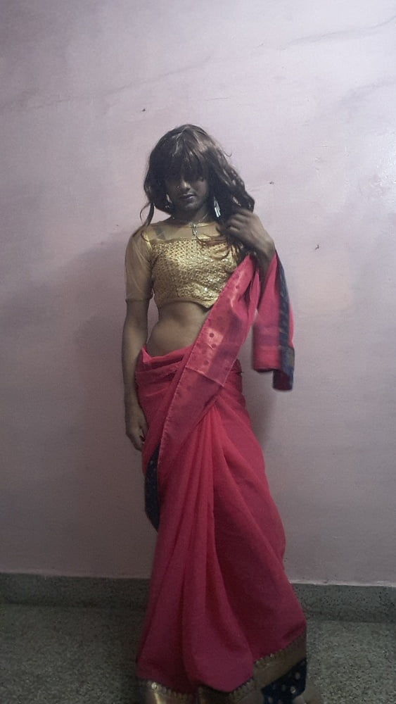 Indian sexy bhabhi clip-8657
