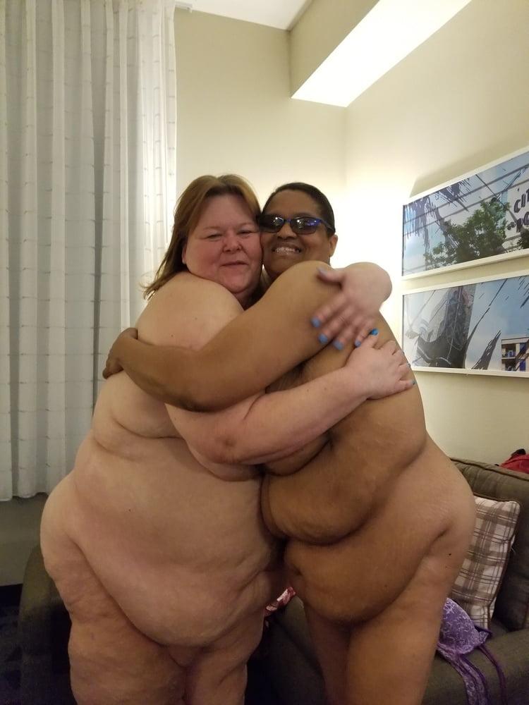 Fat ebony granny pics-5084
