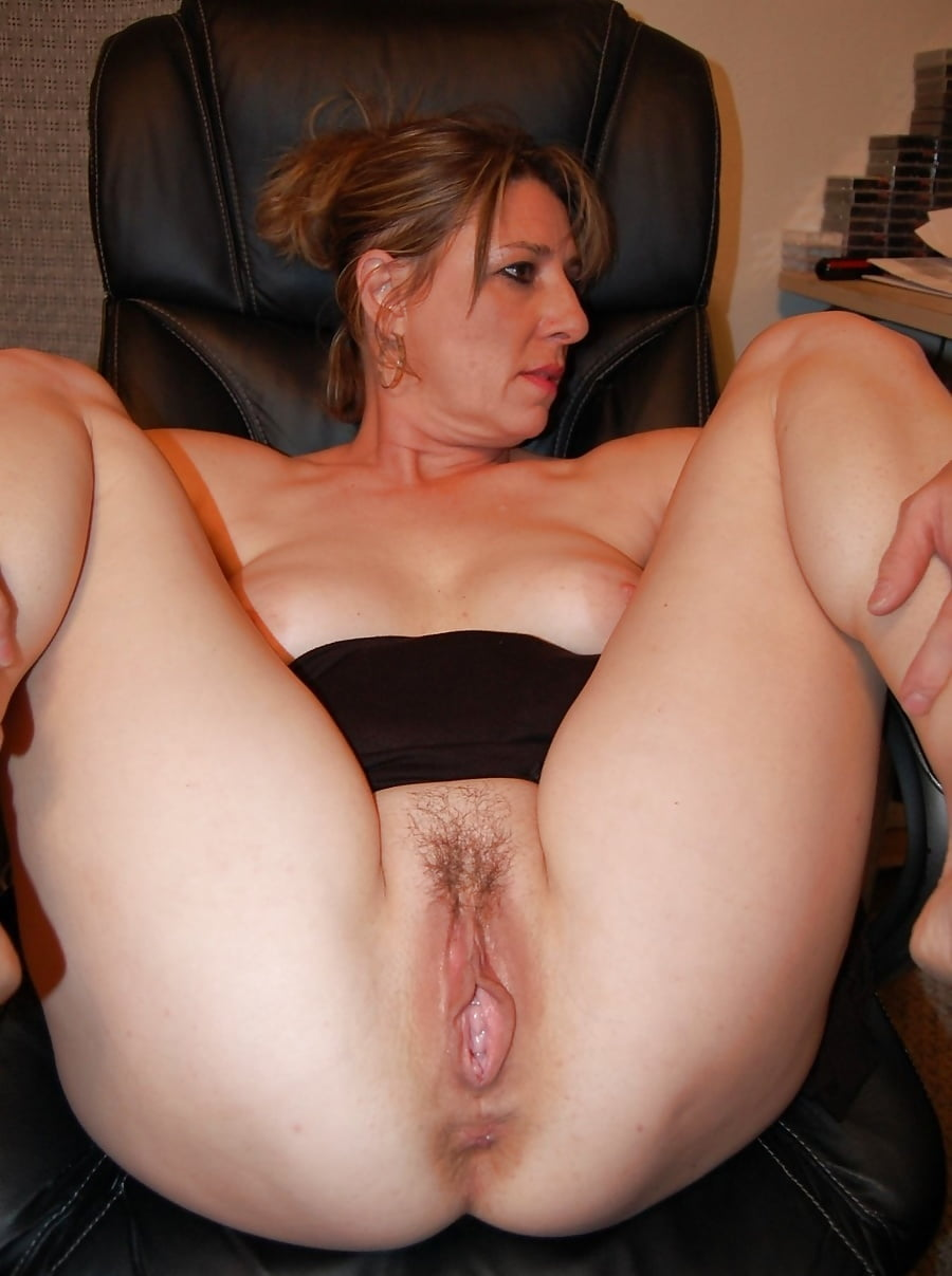 порно зрелая пизда