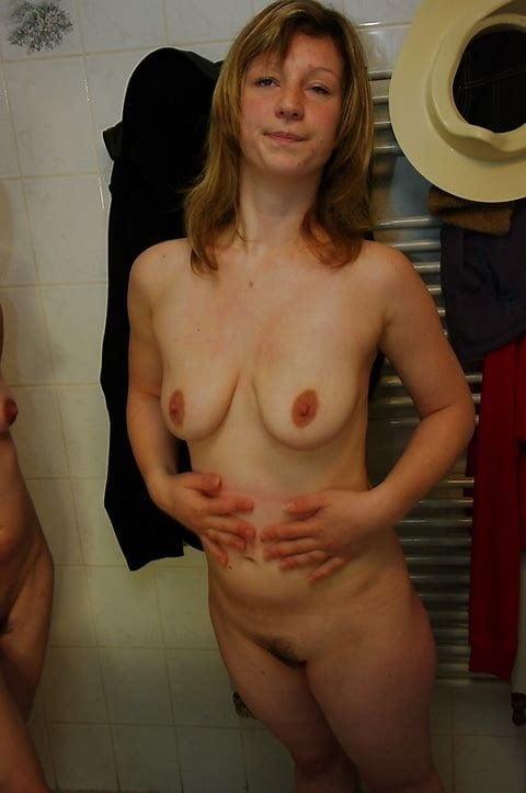 bikini cameltoe videos
