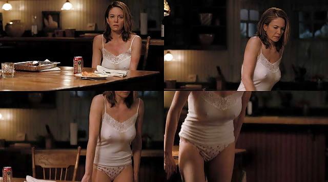 scene Unfaithful 2002 sex