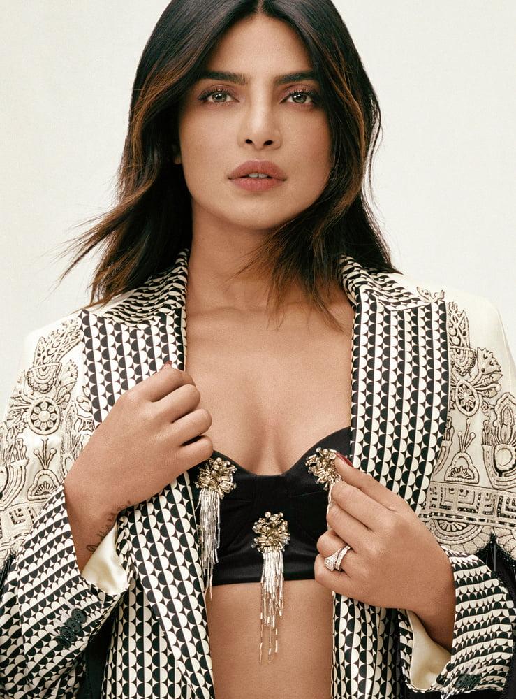 Priyanka chopra hot nude photos-8274