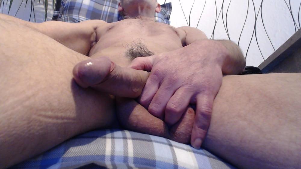 Hure Anus Zierlicher Orgasmus