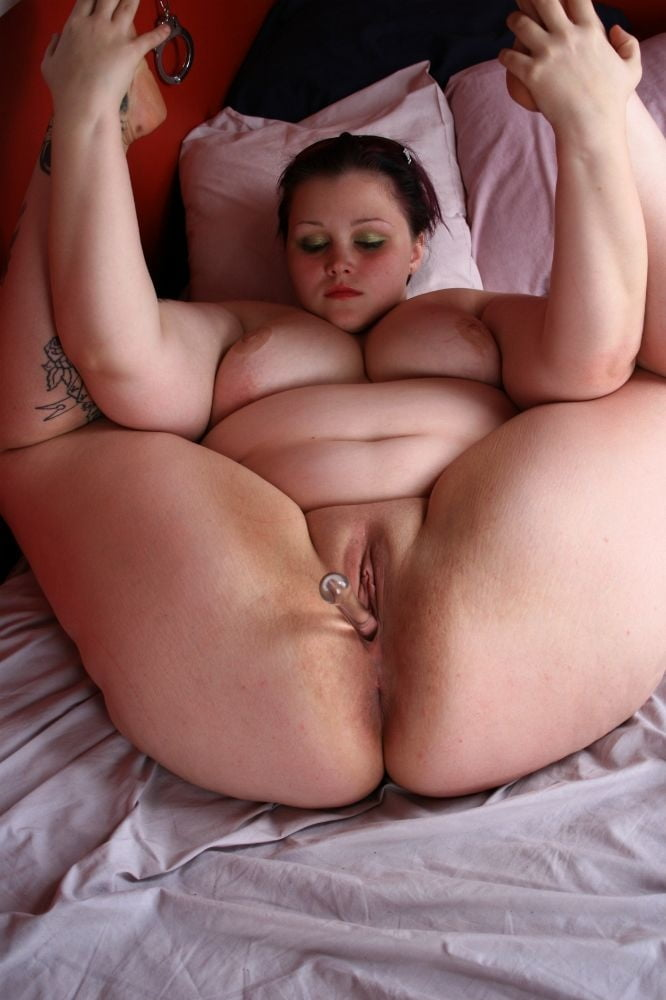 Chubby naked anal girls — 3
