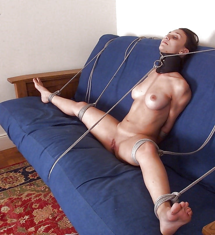 free-scared-tied-porn-pics