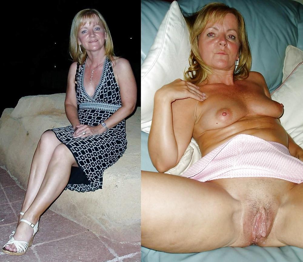 India hot aunty sex