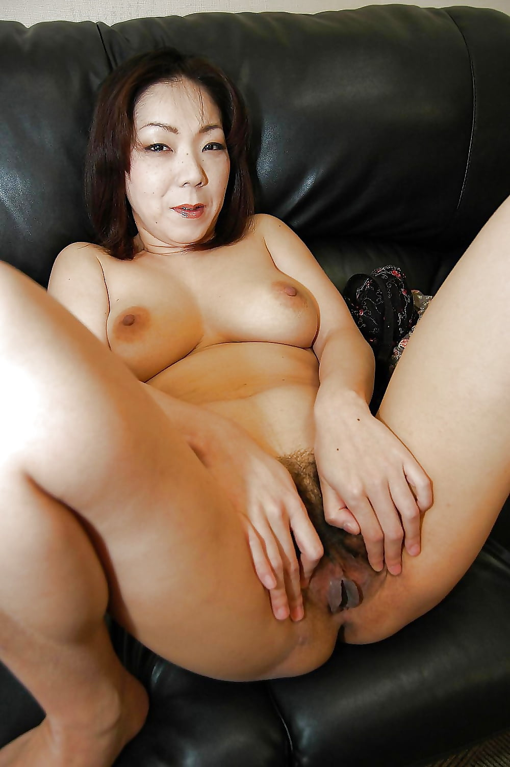 mature-japanese-woman-bbs-cgi-sexiest-country-girl-naked