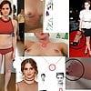 The Fappening 2 - Emma Watson