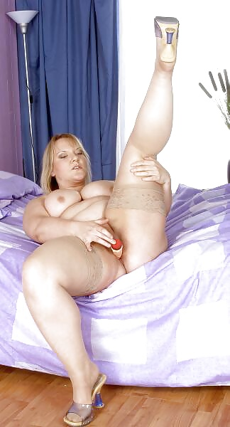 секс фото девок с красивыми толстыми ляшками тебе нет