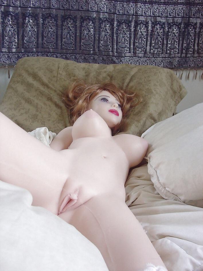 Pussy dolls lyrics naked, mature thick latina pussy