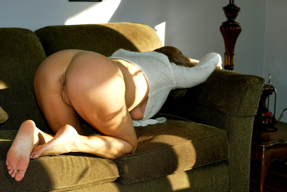 Awesome Upskirt No Panties Ixxx Vids For Free, Related