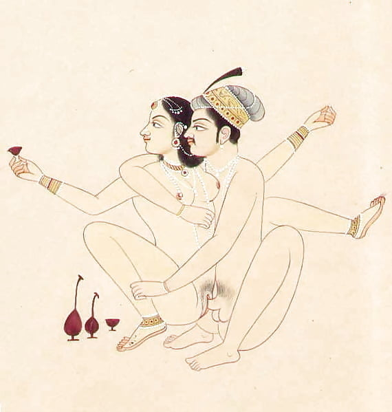 Порно классическая китайская камасутра экстрим эротика орально