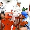 104 DDG SEXY SUCCULENT SEDUCTIVE SLUT MOMS FUCK WEARING HATS