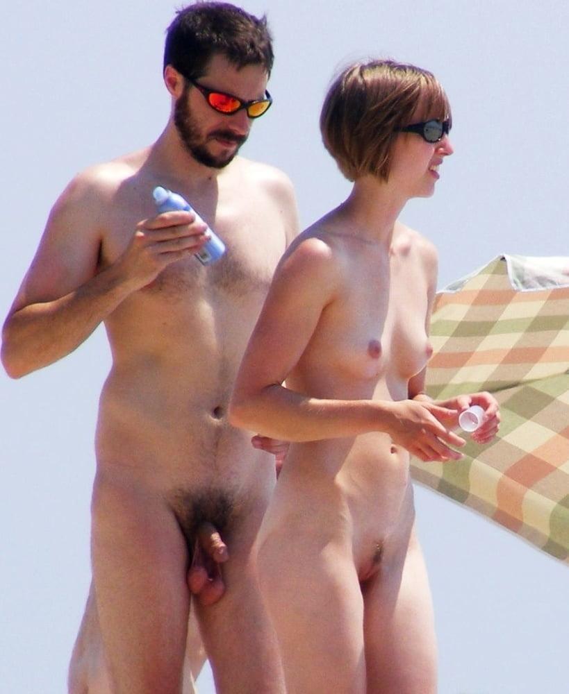 Tiny dick nude beach-9357