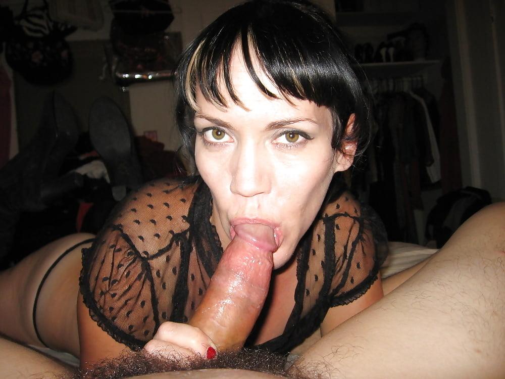 жадные до хуя чужие жены фото голых