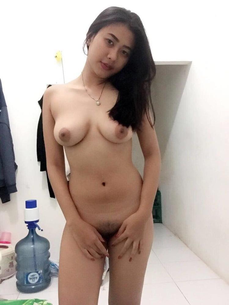 nude-scene-indonesian