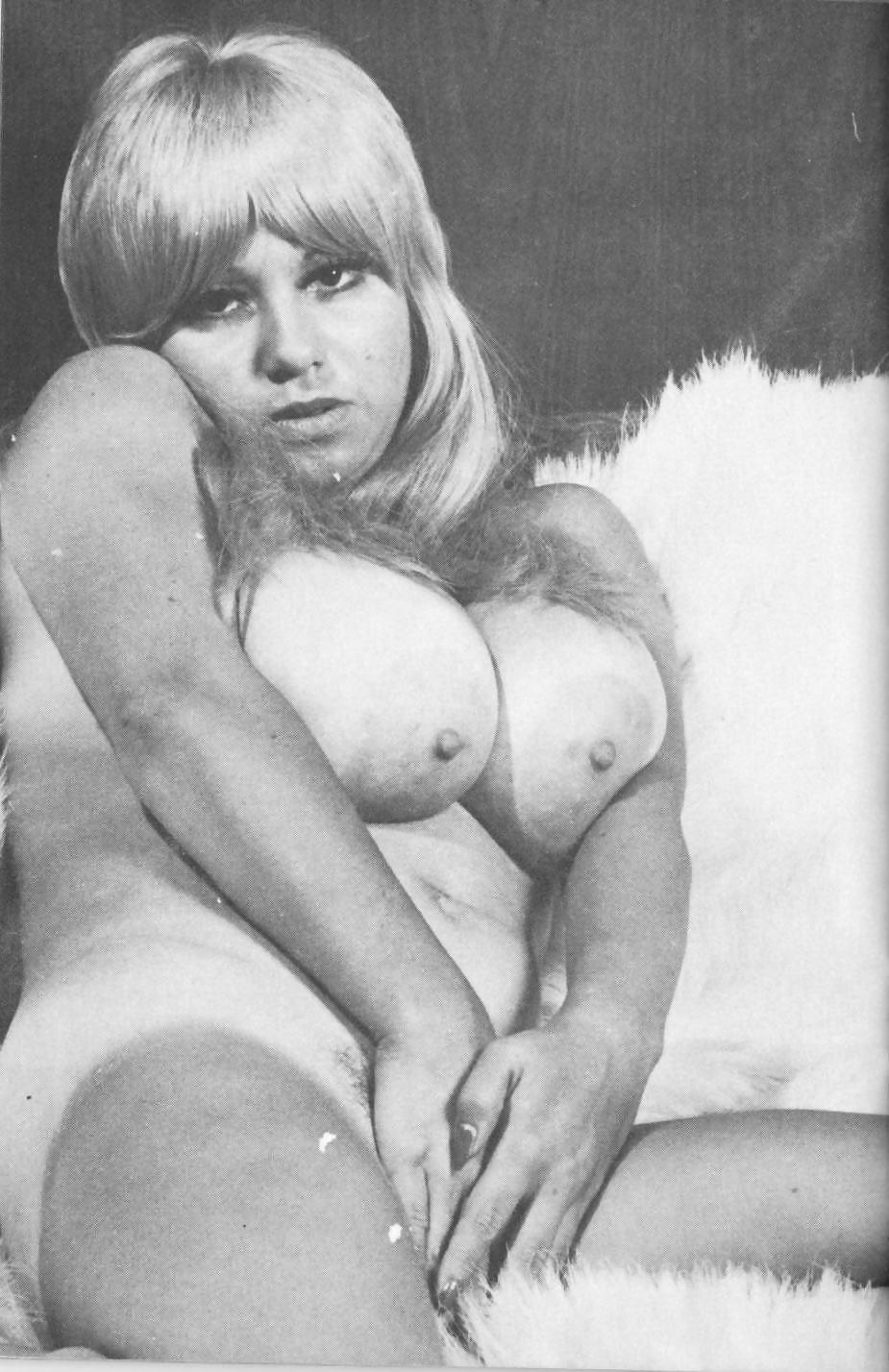 Nude pics 2020 Adult women masterbating
