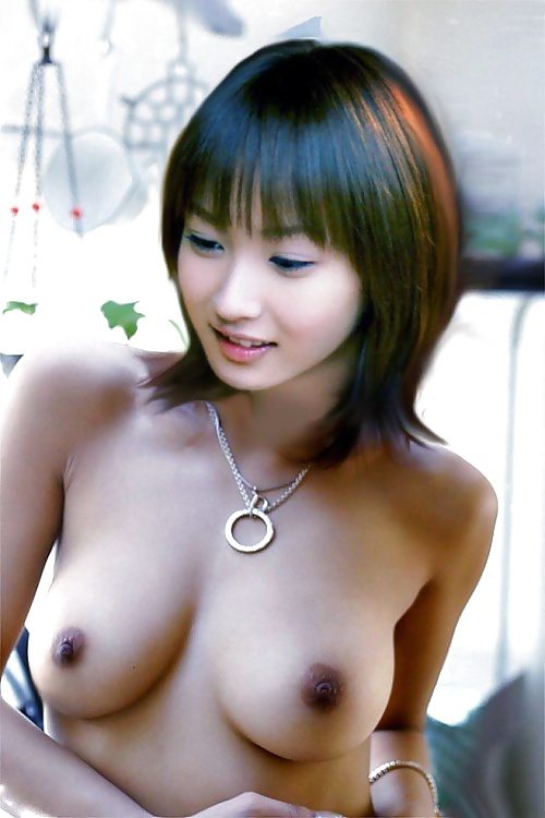 Chinese tits porn-5528