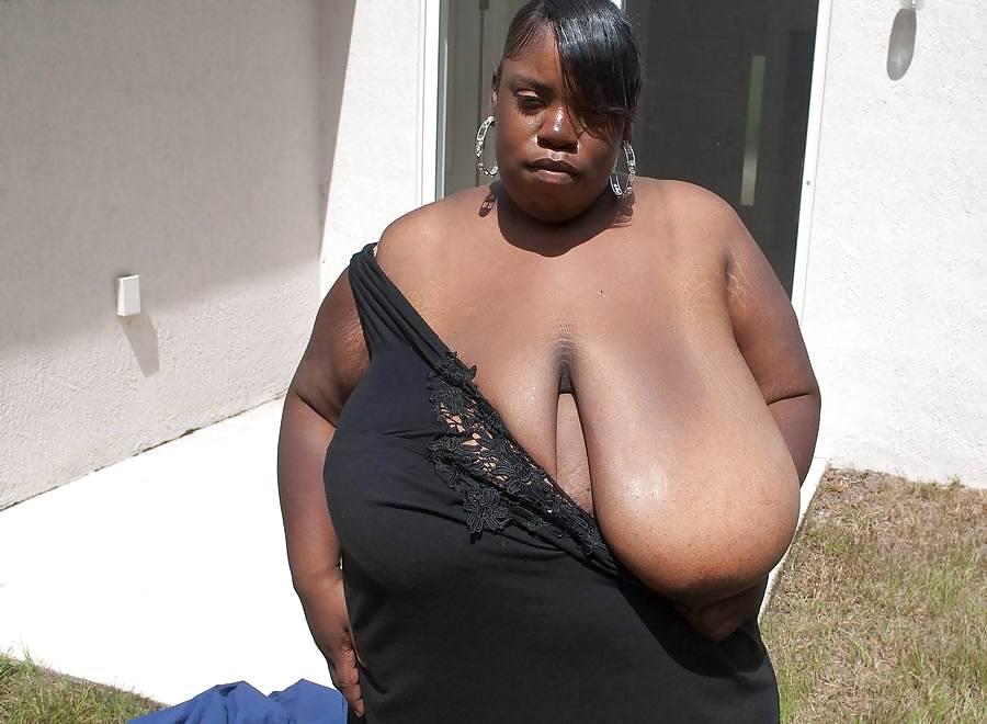 Ssbbw Ebony Slut - 18 Pics - Xhamstercom-4763