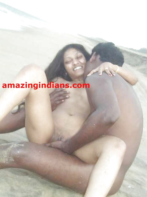 South indian naked film