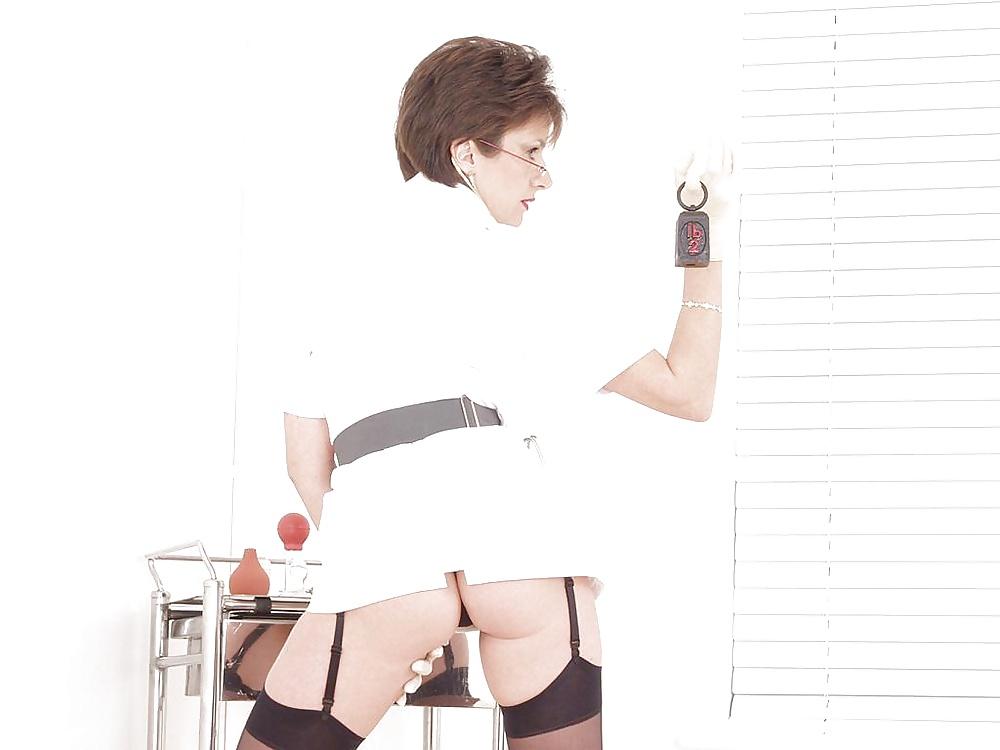 Ladysonia lady sonia xxxmobihot mature nurse galari yes porn pics xxx