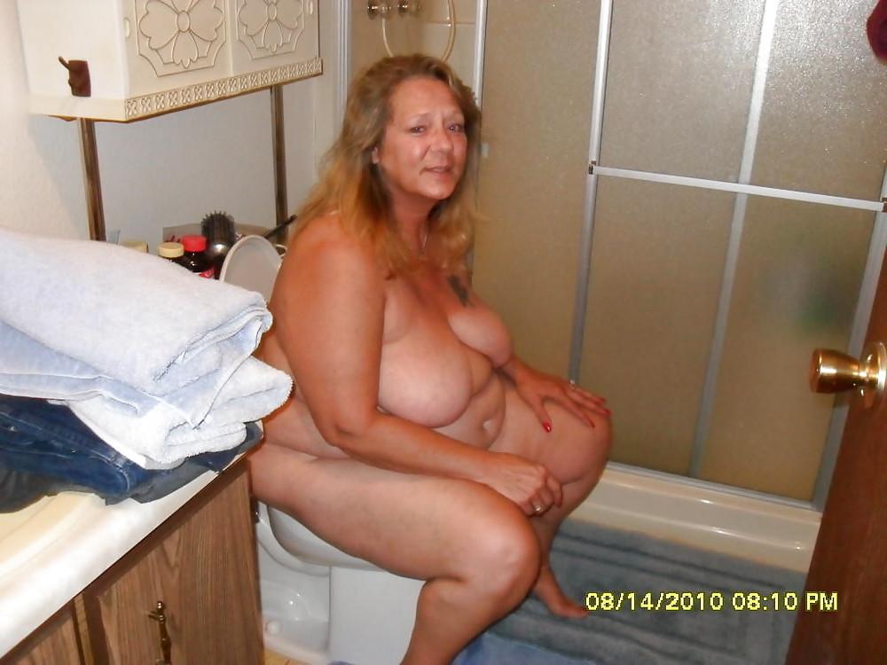 Xxx mother in law moms pics