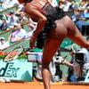828 - tennis sport girls voyeur panties - geile Sportlerinne