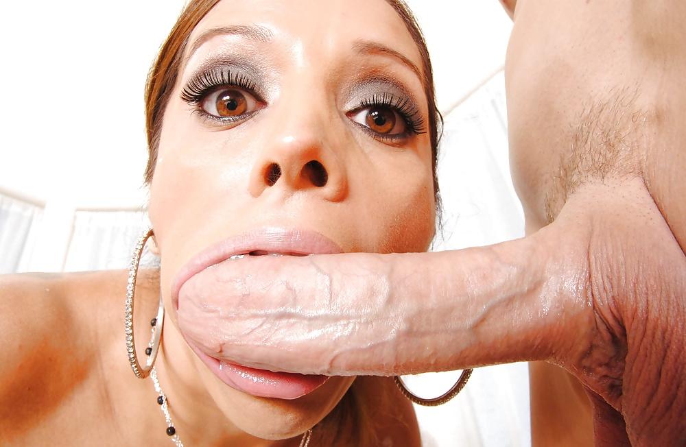 Francesca le blowjob video retro, biyonce xxx