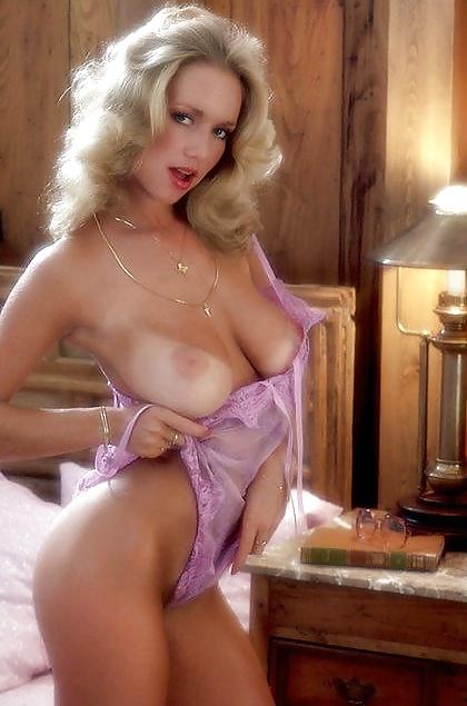 Lonny anderson nude